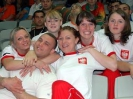 ME w Armwrestlingu - Bułgaria 2005