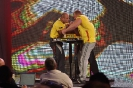 Nemiroff World Cup 2012 Puchar Świata Zawodowców w Armwrestlingu Open