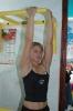 Trening Beaty Kutnik