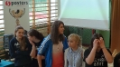 V międzygimnazjalne zawody w siłowaniu na ręce Lublin 13.05.2014_17