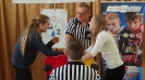V międzygimnazjalne zawody w siłowaniu na ręce Lublin 13.05.2014_2