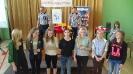 V międzygimnazjalne zawody w siłowaniu na ręce Lublin 13.05.2014_5