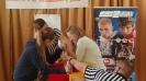 V międzygimnazjalne zawody w siłowaniu na ręce Lublin 13.05.2014_6
