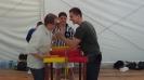 VIII Otwarte Mistrzostwa Pikniku Olimpijskiego_10
