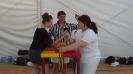VIII Otwarte Mistrzostwa Pikniku Olimpijskiego_12