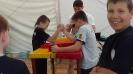VIII Otwarte Mistrzostwa Pikniku Olimpijskiego_13