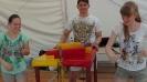 VIII Otwarte Mistrzostwa Pikniku Olimpijskiego_14