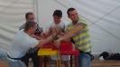VIII Otwarte Mistrzostwa Pikniku Olimpijskiego_15