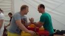 VIII Otwarte Mistrzostwa Pikniku Olimpijskiego_1