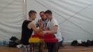 VIII Otwarte Mistrzostwa Pikniku Olimpijskiego_2