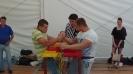 VIII Otwarte Mistrzostwa Pikniku Olimpijskiego