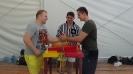 VIII Otwarte Mistrzostwa Pikniku Olimpijskiego_7