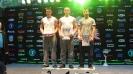 XIII Mistrzostwa Polski w Armwrestlingu