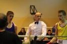 III Turniej Bokserski Świdnickiego Lipca 80
