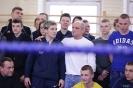 Mistrzostwa Okregu Lubelskiego w boksie - Lublin 10-11.02.2018_101
