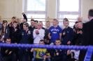 Mistrzostwa Okregu Lubelskiego w boksie - Lublin 10-11.02.2018_102