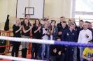 Mistrzostwa Okregu Lubelskiego w boksie - Lublin 10-11.02.2018_103