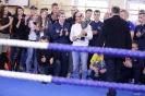 Mistrzostwa Okregu Lubelskiego w boksie - Lublin 10-11.02.2018_104