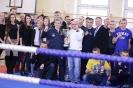 Mistrzostwa Okregu Lubelskiego w boksie - Lublin 10-11.02.2018_105