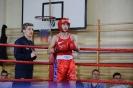 Mistrzostwa Okregu Lubelskiego w boksie - Lublin 10-11.02.2018_10