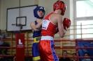 Mistrzostwa Okregu Lubelskiego w boksie - Lublin 10-11.02.2018_12