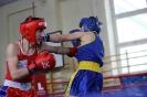Mistrzostwa Okregu Lubelskiego w boksie - Lublin 10-11.02.2018_13