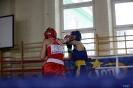 Mistrzostwa Okregu Lubelskiego w boksie - Lublin 10-11.02.2018_14