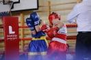Mistrzostwa Okregu Lubelskiego w boksie - Lublin 10-11.02.2018_16