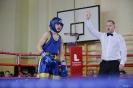Mistrzostwa Okregu Lubelskiego w boksie - Lublin 10-11.02.2018_17