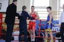 Mistrzostwa Okregu Lubelskiego w boksie - Lublin 10-11.02.2018_19