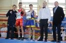 Mistrzostwa Okregu Lubelskiego w boksie - Lublin 10-11.02.2018_20