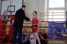 Mistrzostwa Okregu Lubelskiego w boksie - Lublin 10-11.02.2018_2