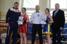 Mistrzostwa Okregu Lubelskiego w boksie - Lublin 10-11.02.2018_3