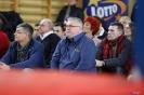 Mistrzostwa Okregu Lubelskiego w boksie - Lublin 10-11.02.2018_4