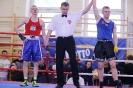 Mistrzostwa Okregu Lubelskiego w boksie - Lublin 10-11.02.2018_66
