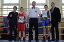 Mistrzostwa Okregu Lubelskiego w boksie - Lublin 10-11.02.2018_6