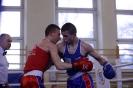 Mistrzostwa Okregu Lubelskiego w boksie - Lublin 10-11.02.2018_87