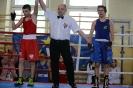 Mistrzostwa Okregu Lubelskiego w boksie - Lublin 10-11.02.2018_8