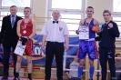 Mistrzostwa Okregu Lubelskiego w boksie - Lublin 10-11.02.2018_92