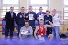 Mistrzostwa Okregu Lubelskiego w boksie - Lublin 10-11.02.2018_95