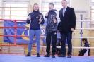 Mistrzostwa Okregu Lubelskiego w boksie - Lublin 10-11.02.2018_96