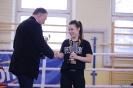 Mistrzostwa Okregu Lubelskiego w boksie - Lublin 10-11.02.2018_97