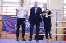 Mistrzostwa Okregu Lubelskiego w boksie - Lublin 10-11.02.2018_98