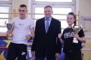 Mistrzostwa Okregu Lubelskiego w boksie - Lublin 10-11.02.2018_99