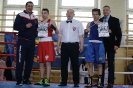 Mistrzostwa Okregu Lubelskiego w boksie - Lublin 10-11.02.2018_9