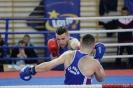 Mistrzostwa Okręgu Lubelskiego w Boksie: Finały Lublin 19.02.2017_157