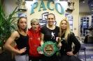 Mistrzowski Dzień Kobiet w Klubie Sportowym Paco!_47