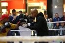 Otwarty trening  przed galą Wojak Boxing Night 29.05.2014 Lublin_11