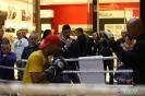 Otwarty trening  przed galą Wojak Boxing Night 29.05.2014 Lublin_12