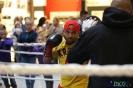 Otwarty trening  przed galą Wojak Boxing Night 29.05.2014 Lublin_13